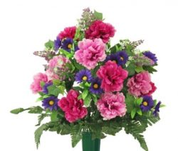 2021 Spring Bouquets Page 1 Image 0004 e1615834139821 | Hope Memorial Gardens